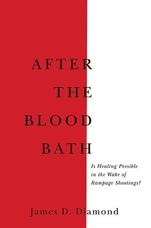 after-the-bloodbath