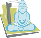 buddha-shef-awareness-logo