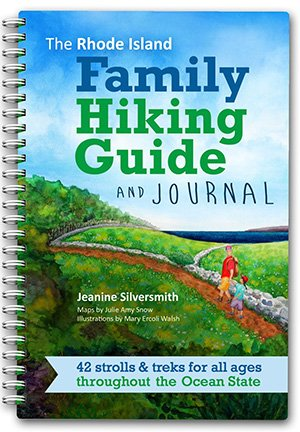 family-hiking-guide
