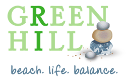 green-hill-logo