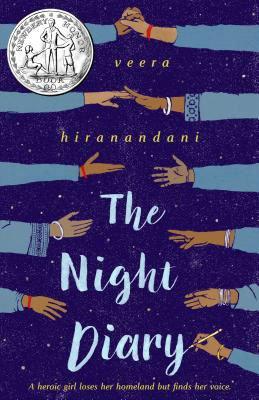 the-night-diary-book