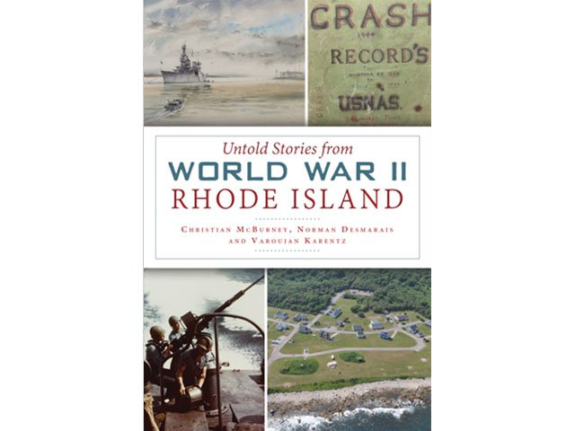world-war-2-rhode-island