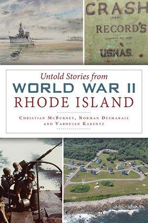 world-war-2-rhode-island