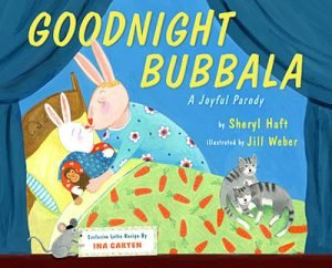 Good-Night-Bubbala