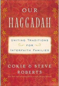 Haggadah-for-Families-of-Mixed-Faith