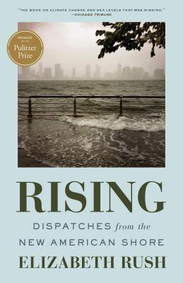 rising-dispatches-from-the-new-american-shore