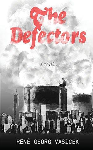 the-defectors
