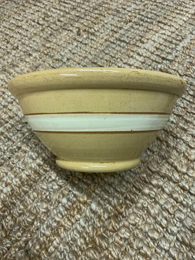pottery-1