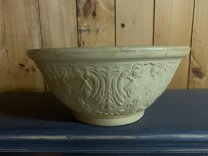 pottery-12