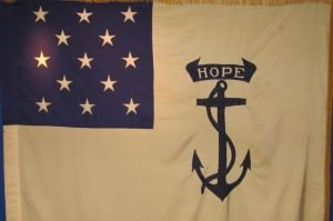 Rhode-Island-Regiment-flag