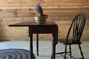 auction-items-table
