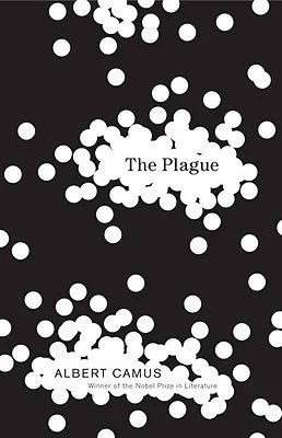 book-the-plauge