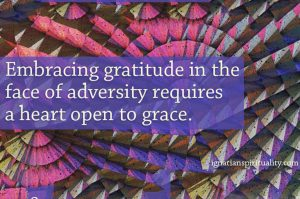 embrace-gratitude-quote
