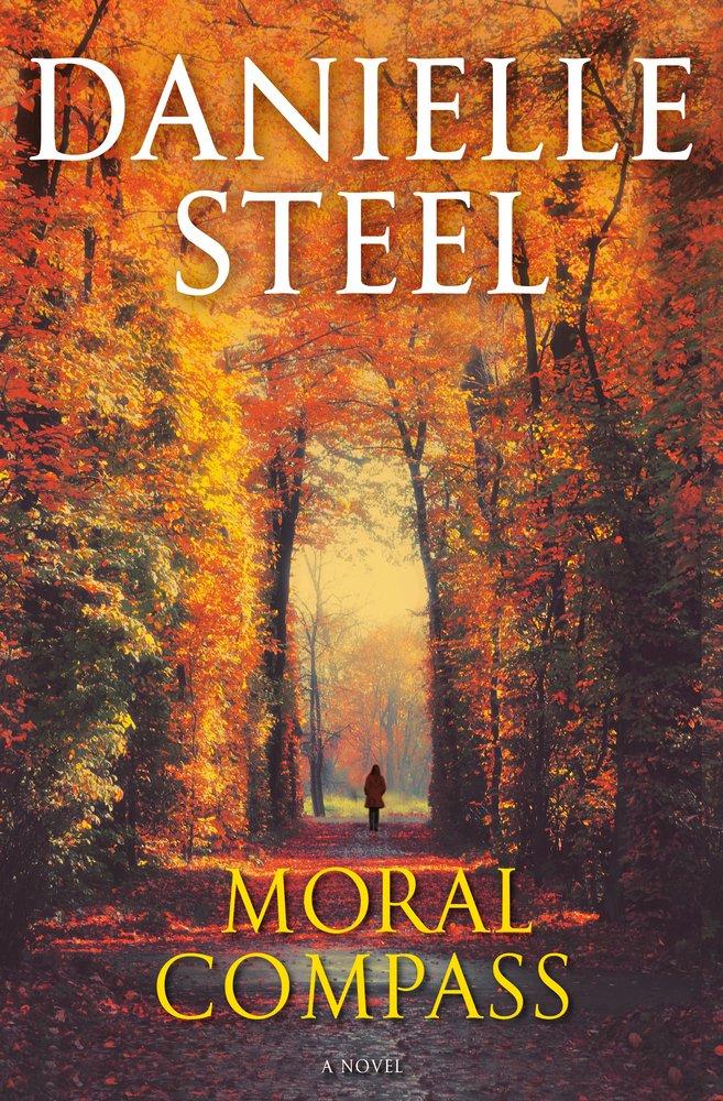 book-Moral Compass