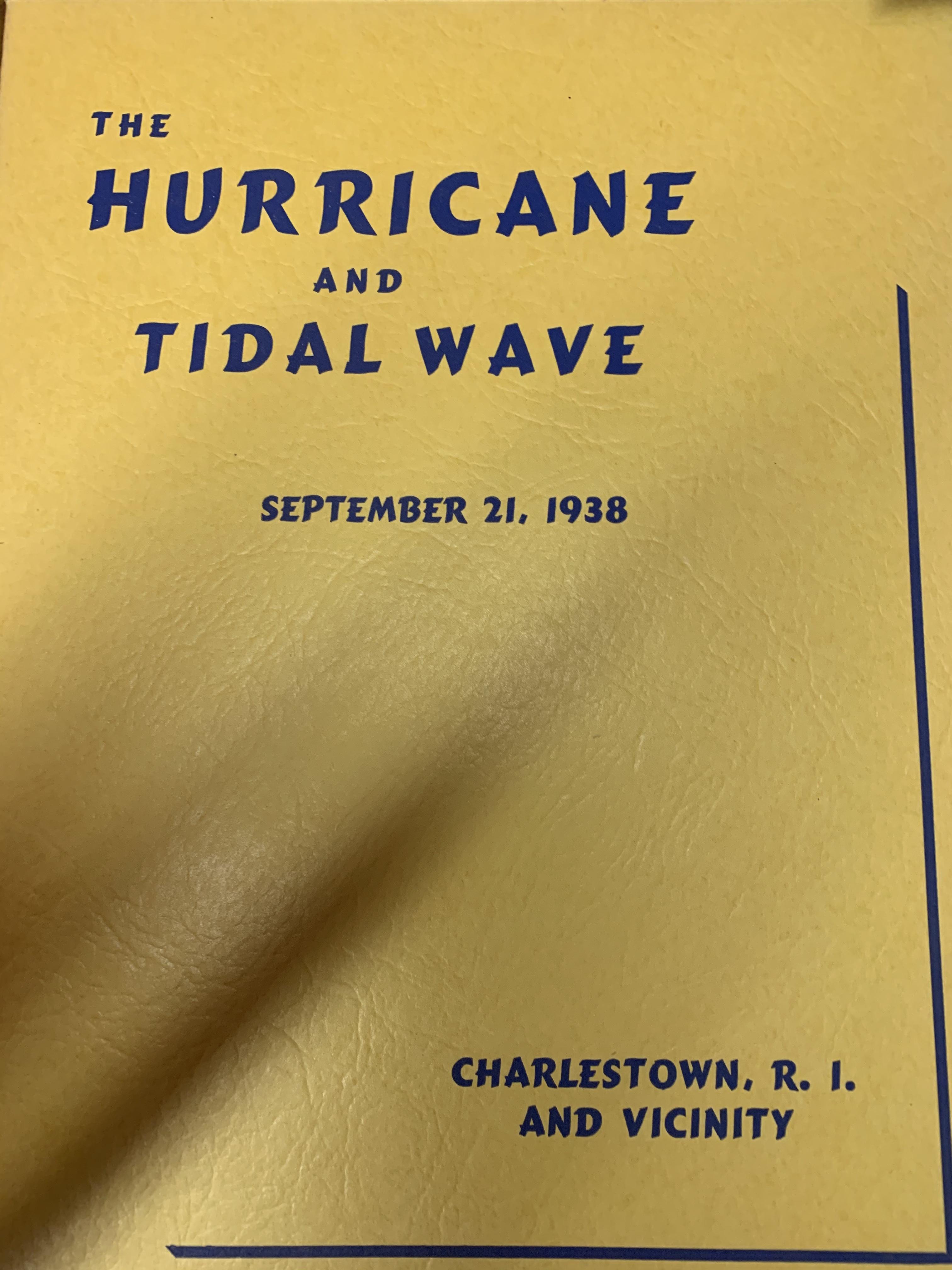 Original 1936 Edition